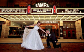 greg-sheila-tampa-wedding