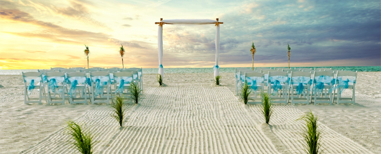 alan_and_philip_a_clearwater_beach_wedding_001_web