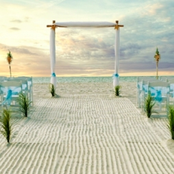 beach-weadding-crop
