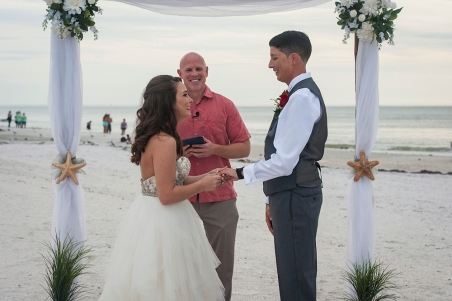 Brittney_and_Jessica_a_Pass-a-Grille_Beach_Wedding_040_WEB