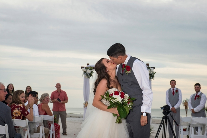 Brittney_and_Jessica_a_Pass-a-Grille_Beach_Wedding_060_WEB