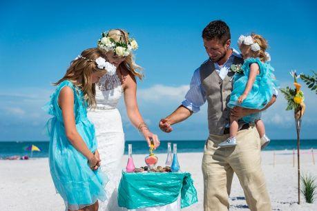 Elizabeth_and_Shaddy_a_Sunset_Vistas_Resort_Wedding_039_WEB