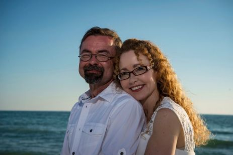 Esther_and_Timothy_a_Pass-a-Grille_Beach_Wedding_051_WEB