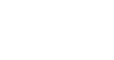 Best wedding officiant in the Tampa are