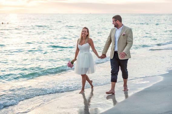 William_Goldenberg_a_Sunset_Beach_Wedding_061_WEB