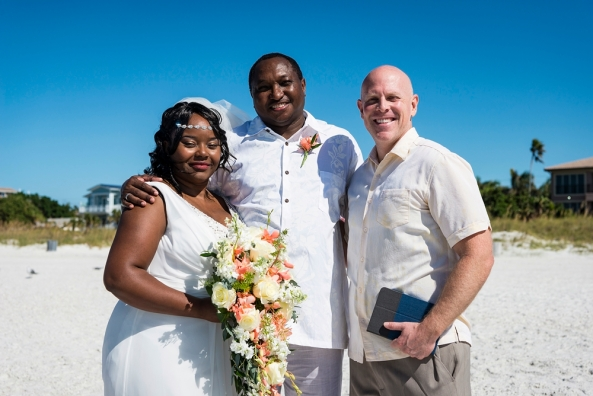 Anica_and_Arnold_a_Pass-a-Grille_Beach_Wedding_065_WEB