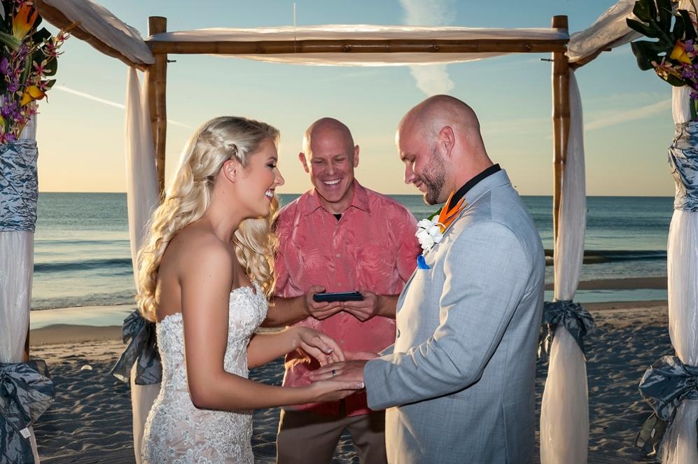 Leah_and_Zac_a_Sunset_Beach_Wedding_112_WEB