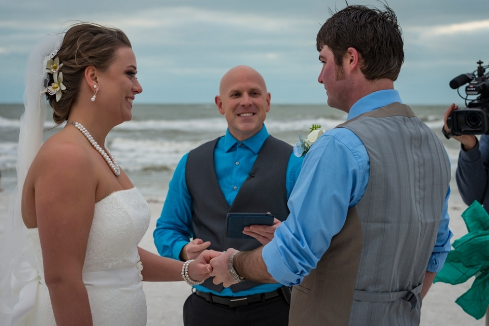 Sarah_and_Grant_a_Pass-a-Grille_Beach_Wedding_034_WEB copy