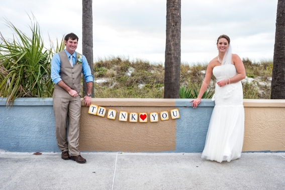 Sarah_and_Grant_a_Pass-a-Grille_Beach_Wedding_083_WEB copy