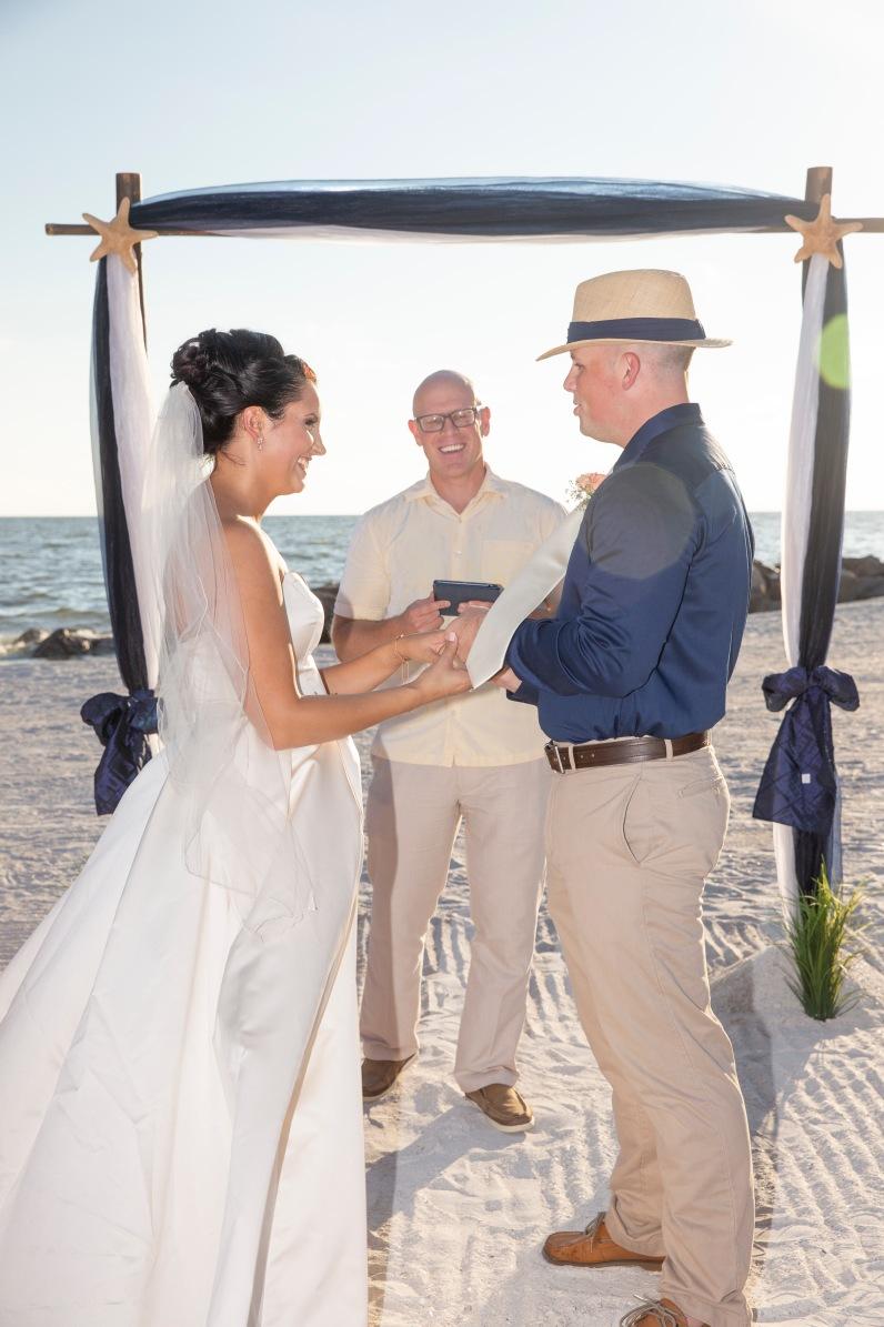 Cranball-beautiful weddings 0086 - Copy - Copy